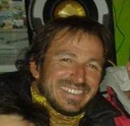 Lucas Marcelo Gómez